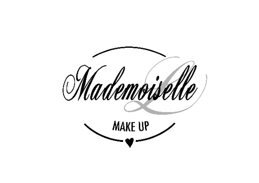https://mysparklyparty.ch/images/2020/12/partenaire-logo-1.png