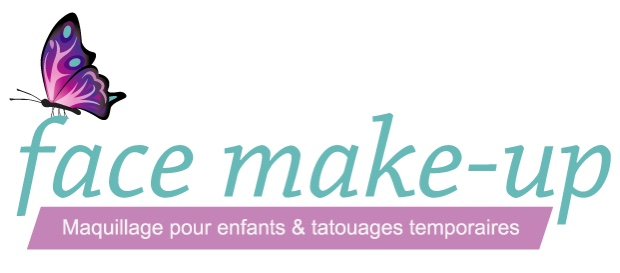 https://mysparklyparty.ch/images/2020/12/partenaire-logo-2.jpeg